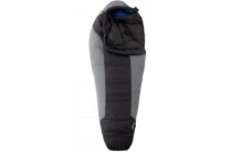 mountain hardwear slaapzak lamina 30 long