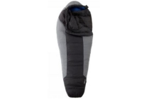 mountain hardwear slaapzak lamina 30 regular