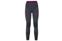 odlo blackcomb evolution warm broek dames