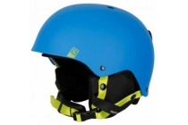 salomon jib helm junior