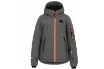 icepeak nefer jas junior