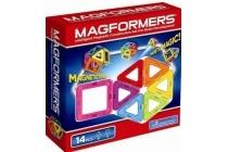 magformers 14 set