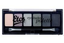 etos eyeshadow palette