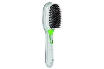 braun haarborstel satin hair 7