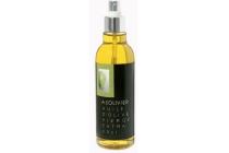 olivier balsamico spray