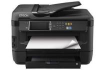 epson a3 business inkjetprinter