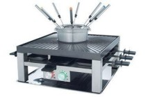 solis multifunctionele grill type 796