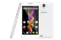 archos 59 titanium smartphone