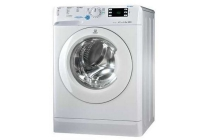 indesit xwe71483xweu wasmachine