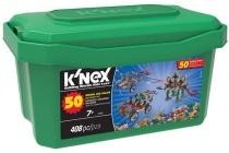 k nex voordeelverpakking
