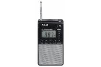 radio apr25