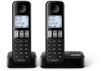 dect telefoon d4502b 22