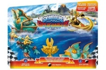 skylanders superchargers sea racing action pack