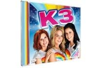 dubbel cd k3