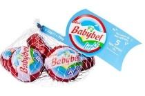 babybel mini light