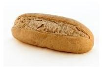 petit pain tarwe