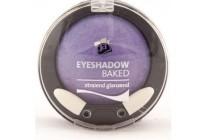 da mono baked eyeshadow