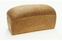 allinson brood