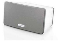sonos draadloze speaker play 3