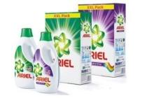 ariel xxl
