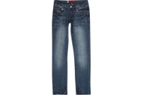 jeans medium wassing kids