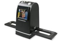 filmscanner