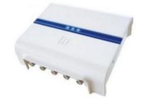 hirschmann antenneversterker hmv41