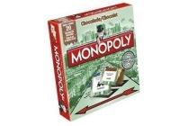 chocolade monopoly