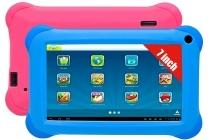 denver tablet taq 70212k