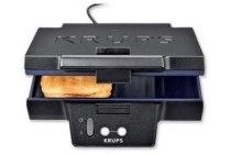 krups fdk452 grcic tosti apparaat