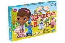 dokter bibber de speelgoeddokter