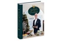 rudolph s bakery christmas boek