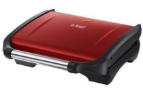 russell hobbs colours grill