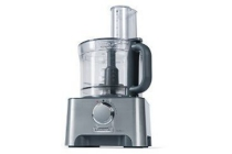 kenwood multipro classic foodprocessor