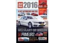 autoweek 2016
