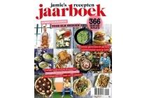 jamie s recepten jaarboek