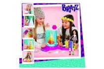 create it yourself fashion speelset met pop