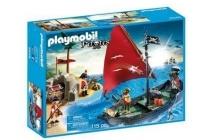 playmobil piraten speelset