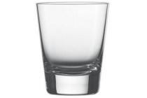 schott zwiesel tossa whiskyglas