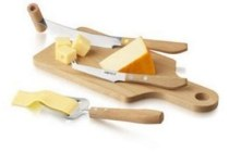 boska explore cheese set geneva