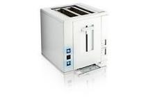 toaster type 144000