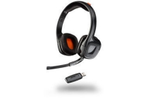 plantronics gamecom p80