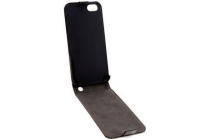 xqisit flipcover iphone 5 5s