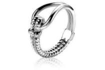 ring by mart visser
