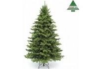 bloomingville kerstboom