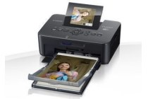 canon selphy cp 910 fotoprinter