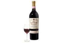 vino nobile di montepulciano 2009 villa reale