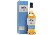 the glenlivet single malt whisky