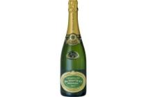 champagne monopole heidsieck brut