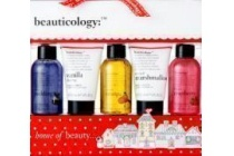 beauticology home of beauty kadoset